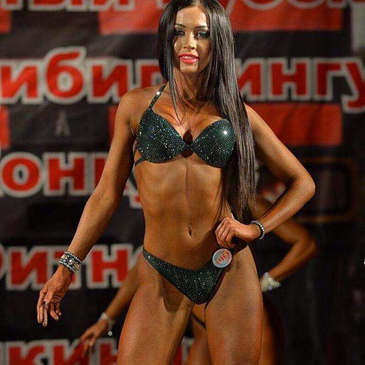 Eleba Labudova
