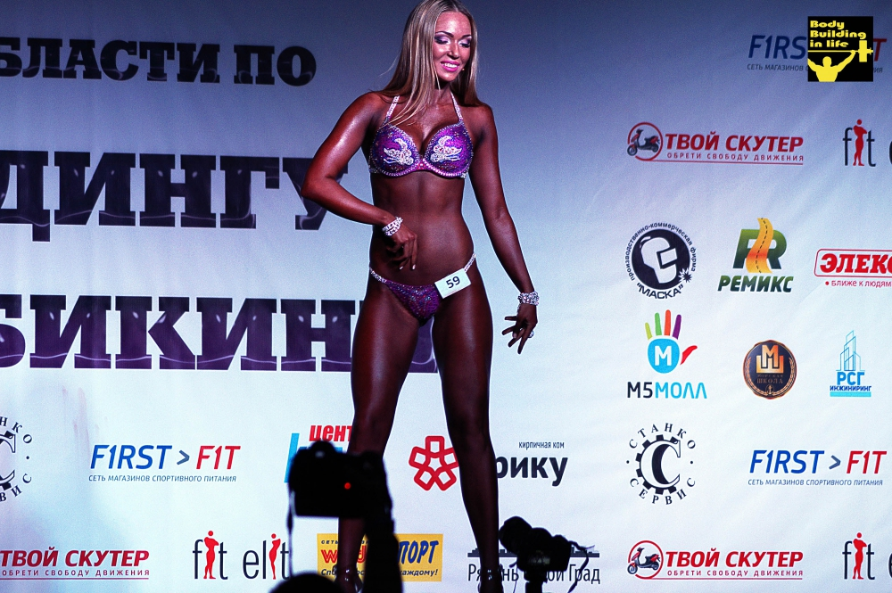 Асташенкова Ольга