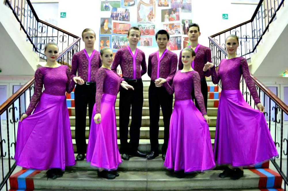 Путятинская школа искусств