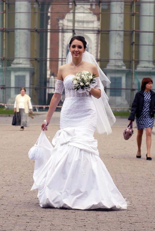 Восточные танцы на свадьбе, услуги и деятельность в Минске